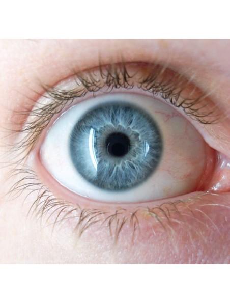 Eau d'Argent - Soin des yeux 20 ml - Catalyons