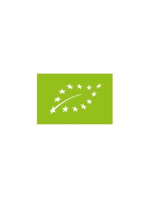 https://www.louis-herboristerie.com/10423-home_default/minceur-100g.jpg