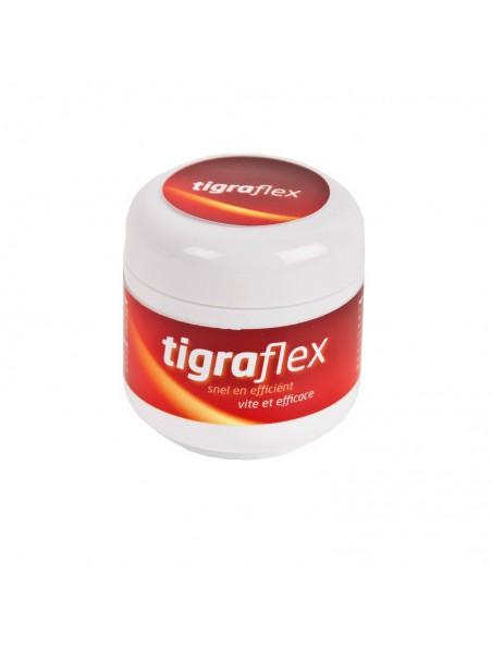 Baume du Tigre – Tigraflex – Purasana