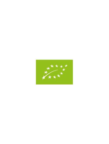 Spray du Suédois à la propolis aux 59 plantes Bio - Respiration 20 ml - Biofloral