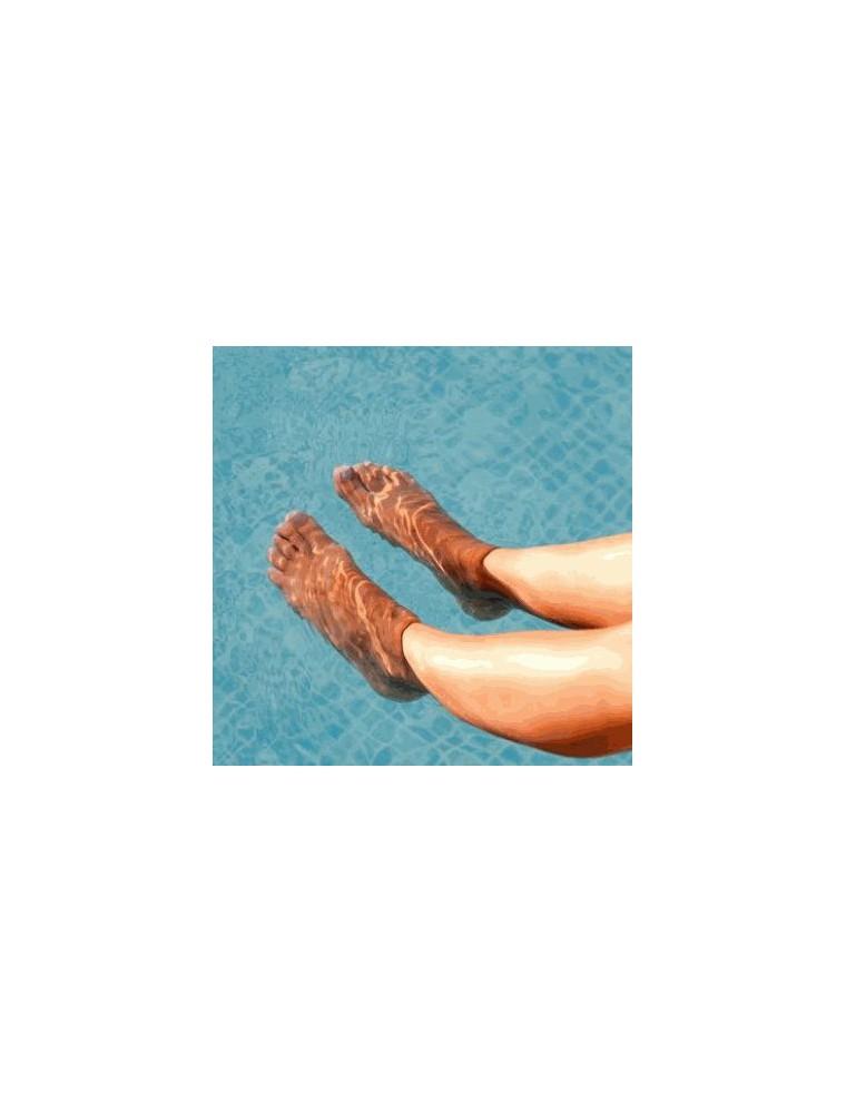 Recette contre les mycoses des pieds - Les Coffrets de l'Herboriste