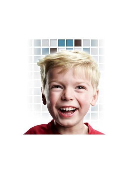 Floradix Kindervital - Croissance des enfants 250 ml – Salus