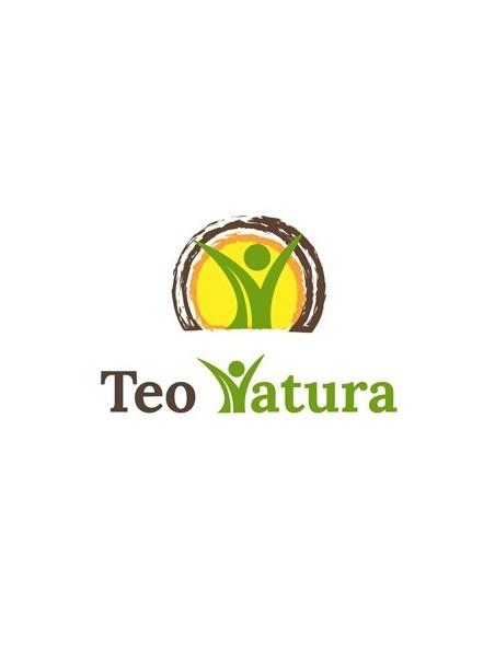 Crème pour les mains à l'Aloé arborescens  - Nourrit et hydrate 100 ml - Teo Natura