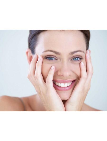 Beauty Skin - Beauté de la peau Zinc & Vitamines 60 gélules - Be-Life