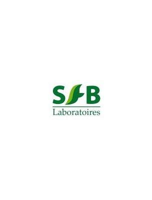 https://www.louis-herboristerie.com/11818-home_default/papaye-fermentee-325-mg-defenses-naturelles-100-gelules-sfb-laboratoires.jpg