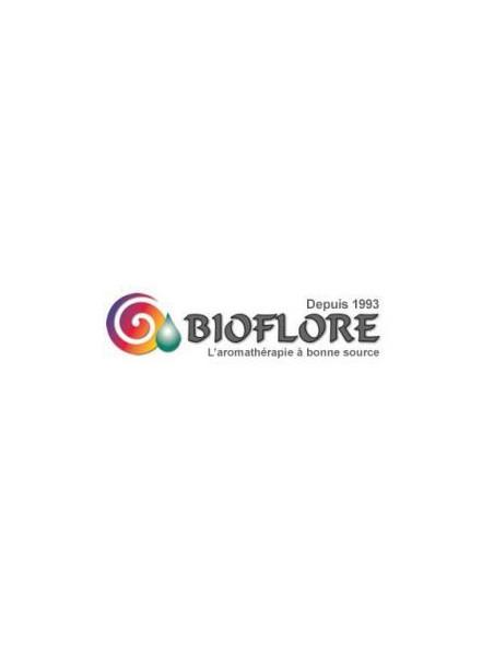 Diffuseur d'huiles essentielles à ultrasons - Galileo - Bioflore