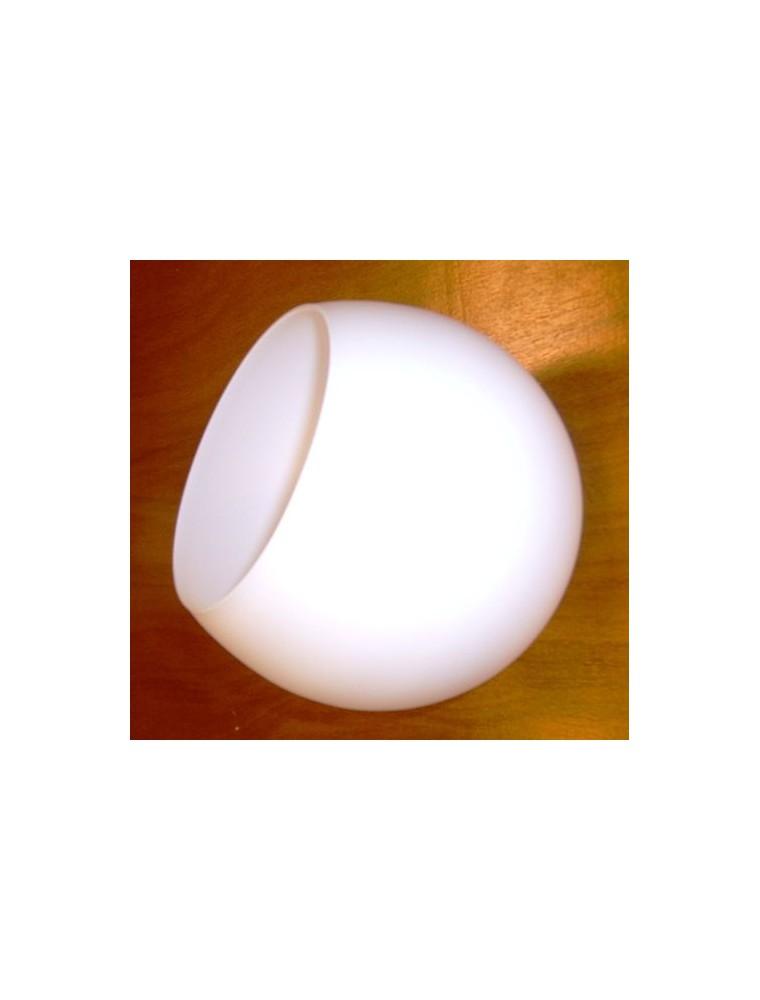 Globe en verre de rechange pour le diffuseur Galileo - Bioflore