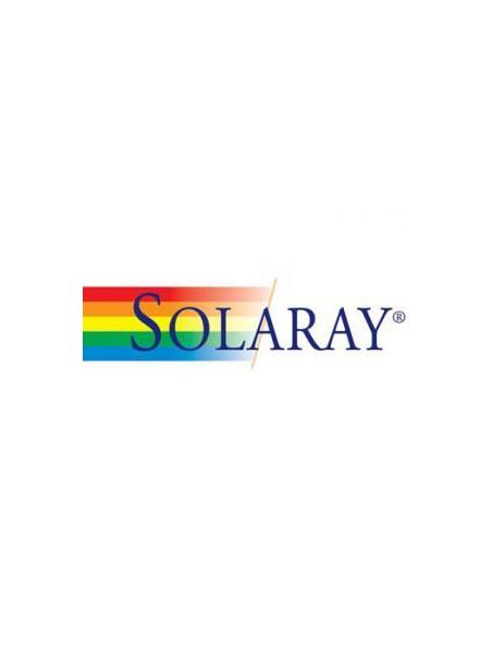 Quercetin 500 mg - Allergies & Antioxydant 90 capsules - Solaray