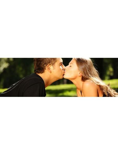 Top Desire - Désir Sexuel chez la Femme 60 gélules - LaboPhyto