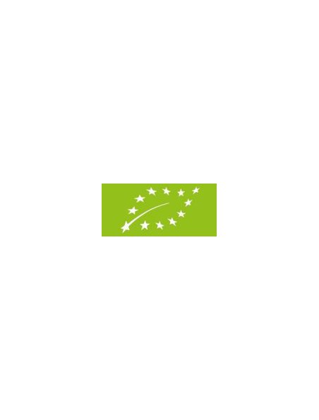 Menthe Nanah dite Douce Bio - Feuilles entières 50g - Tisane de Mentha spicata var nanah
