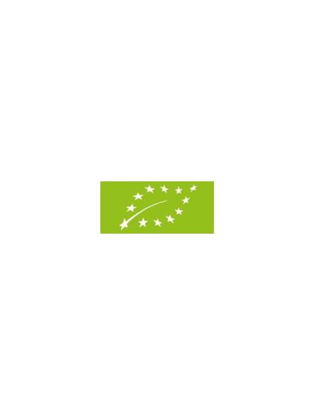 Menthe Nanah dite Douce Bio - Feuilles entières 100g - Tisane de Mentha spicata var nanah