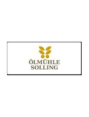 https://www.louis-herboristerie.com/12337-home_default/cumin-noir-d-egypte-bio-huile-vegetale-premiere-pression-a-froid-100-ml-olmuhle-solling.jpg