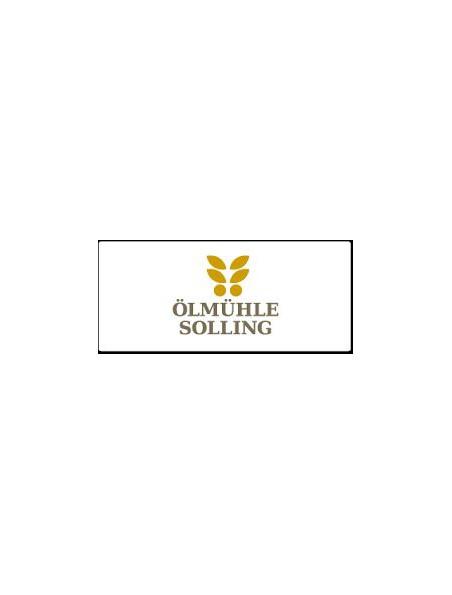 Cumin noir d'Egypte Bio - Huile végétale première pression à froid 100 ml - Ölmühle Solling
