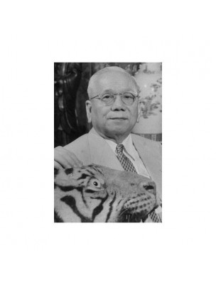 https://www.louis-herboristerie.com/12499-home_default/lotion-baume-du-tigre-muscles-articulations-28-ml-tiger-balm.jpg