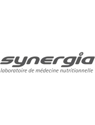 https://www.louis-herboristerie.com/12508-home_default/magboost-magnesium-taurine-vitamines-d3-b5-b6-20-sachets-synergia.jpg