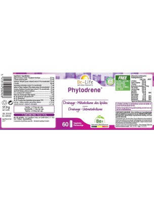 https://www.louis-herboristerie.com/12693-home_default/phytodrene-desmodium-artichaut-foie-lipides-60-gelules-be-life.jpg