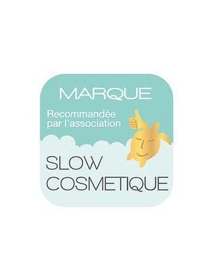 Baume Déodorant Douceur - Sans Parfum 50 g - Gaiia®