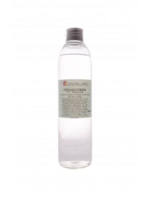 Coco glucoside - Tensioactif moussant , revitalisant et émulsifiant 250ml - Bioflore