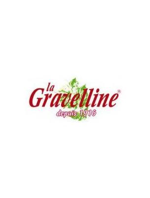 https://www.louis-herboristerie.com/12867-home_default/veritable-aubier-du-tilleul-sauvage-du-roussillon-bio-drainage-30-ampoules-la-gravelline.jpg