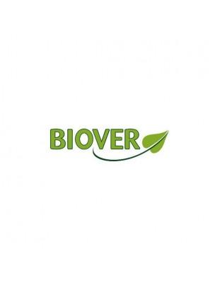 https://www.louis-herboristerie.com/12967-home_default/sirop-de-sapin-sans-sucre-respiration-150-ml-biover.jpg