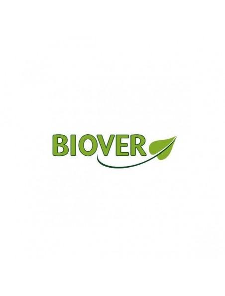 Sirop de Sapin Sans Sucre - Respiration 150 ml - Biover