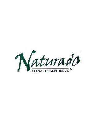 https://www.louis-herboristerie.com/1308-home_default/dentifrice-gel-orange-pamplemousse-bio-pratique-et-efficace-300-ml-naturado.jpg
