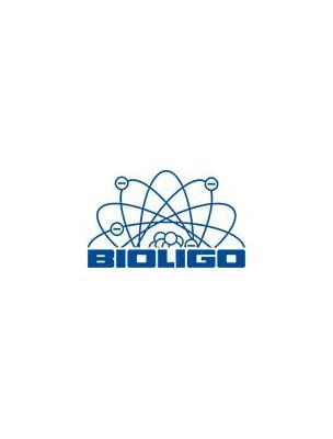 POE N°9 Chlorella & Oligo - Détoxification 100ml - Bioligo
