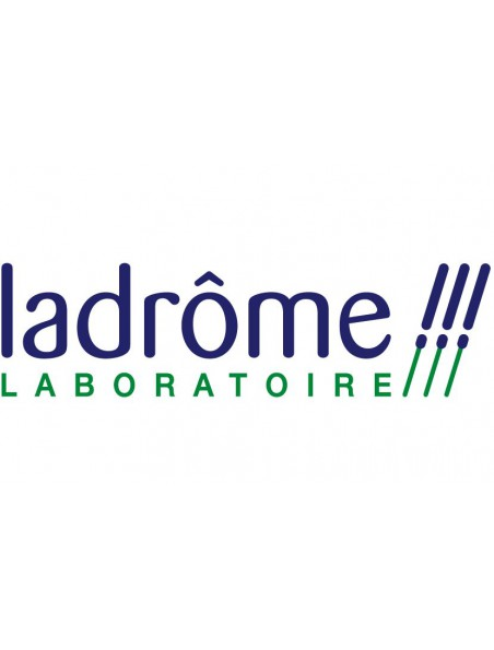 Chélidoine Bio - Verrues Teinture-mère 50 ml - Biover