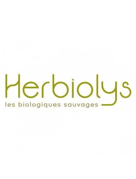 Propolis Bio en gouttes - Immunité & Respiration 50 ml - Herbiolys