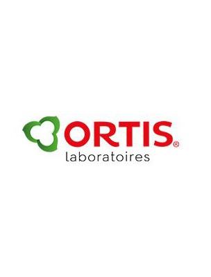https://www.louis-herboristerie.com/13697-home_default/sirop-au-coquelicot-propex-apaisant-200-ml-ortis.jpg