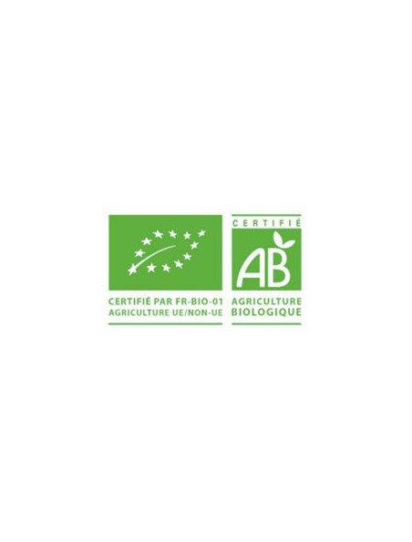 Ashwagandha Bio - Racine en poudre 150g - Withania somnifera - Nature & Partage