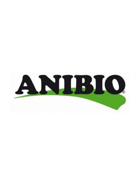 Stop' Verm - Vermifuge naturel pour chiens et chats 50 ml - AniBio