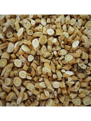 Astragale - Racine coupée 100g - Tisane d'Astragalus membranaceus