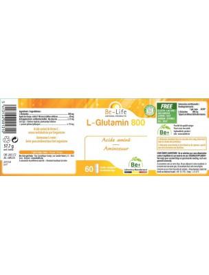 https://www.louis-herboristerie.com/14408-home_default/l-glutamin-800-intestins-acide-amine-essentiel-d-origine-naturelle-60-gelules-be-life.jpg