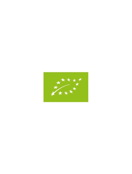 Petite Pervenche Bio - Acouphènes & Mémoire Teinture-mère Vinca minor 50 ml - Herbiolys