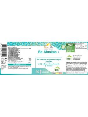 https://www.louis-herboristerie.com/14924-home_default/be-munitas-plus-probiotiques-333-milliards-de-ferments-lactiques-30-gelules-be-life.jpg