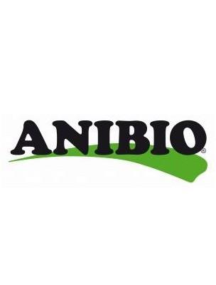 Melaflon recharge antiparasitaire pour animaux - Contre les tiques, puces et acariens 1 litre - AniBio