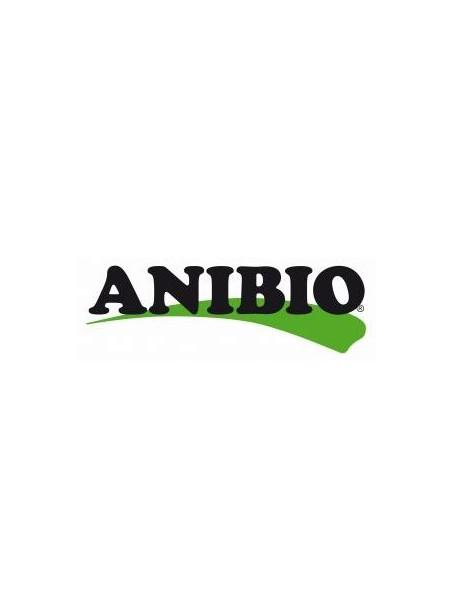 Melaflon Spray Antiparasitaire pour animaux - Contre les tiques, puces et acariens 300 ml - AniBio