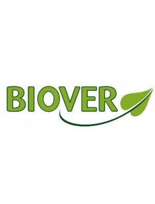 https://www.louis-herboristerie.com/1518-home_default/co-enzyme-cq10-energie-40-capsules-biover.jpg