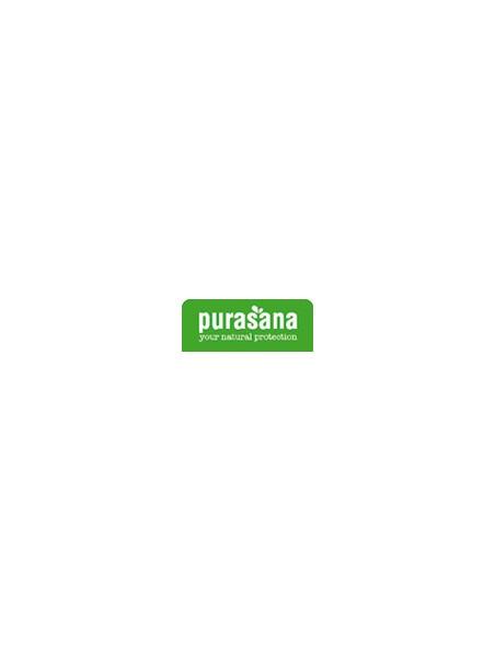 Spiruline en granules à la Vanille Bio - Apport nutritif SuperGreens 200g - Purasana