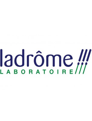 Harpagophytum Bio - Articulations 50 ml - Ladrôme®