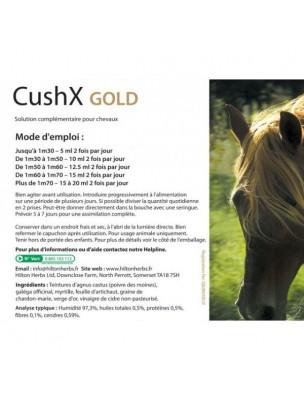 https://www.louis-herboristerie.com/15495-home_default/cush-x-gold-syndrome-de-cushing-des-chevaux-1-litre-hilton-herbs.jpg