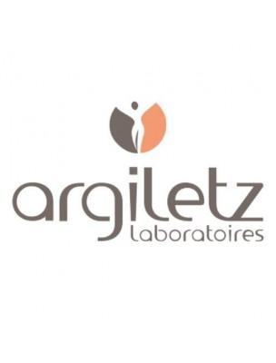 Argile verte ultra-ventilée - 300g - Argiletz