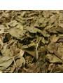 Henné naturel - Feuilles 100g - Lawasonia inermis
