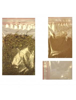 https://www.louis-herboristerie.com/16401-home_default/elixir-du-suedois-pour-realiser-15-litre-de-preparation.jpg