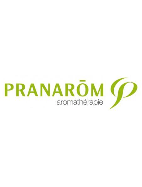Méditation et Saintes odeurs Diffusion - Fragrance sacrée 30ml - Pranarôm