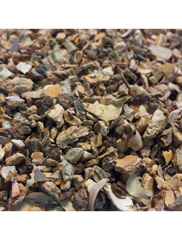 Bouleau Bio - Ecorce 100g - Tisane Betula pendula Roth