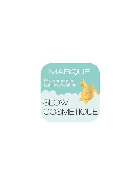 Savon de Marseille Le Canebière saponifié à froid - Olive-Coco-Chanvre 250 g - Gaiia