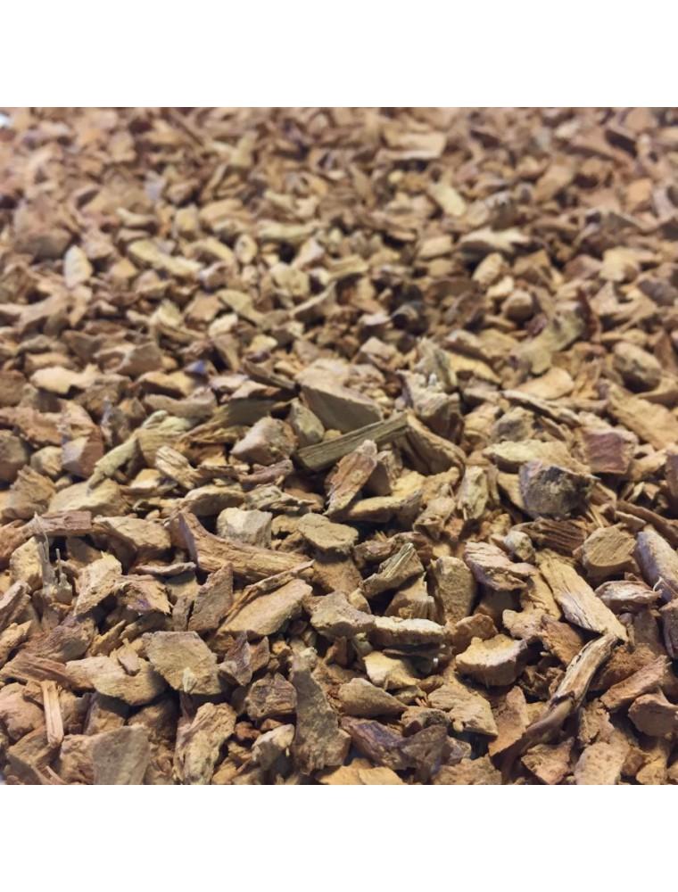 Galanga - Racine coupée 100g - Tisane d'Alpinia officinarum