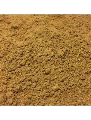 Guarana Bio - Graine en poudre 100g - Paullinia cupana Kunth.